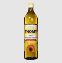 high oleic sunflower oil for sale