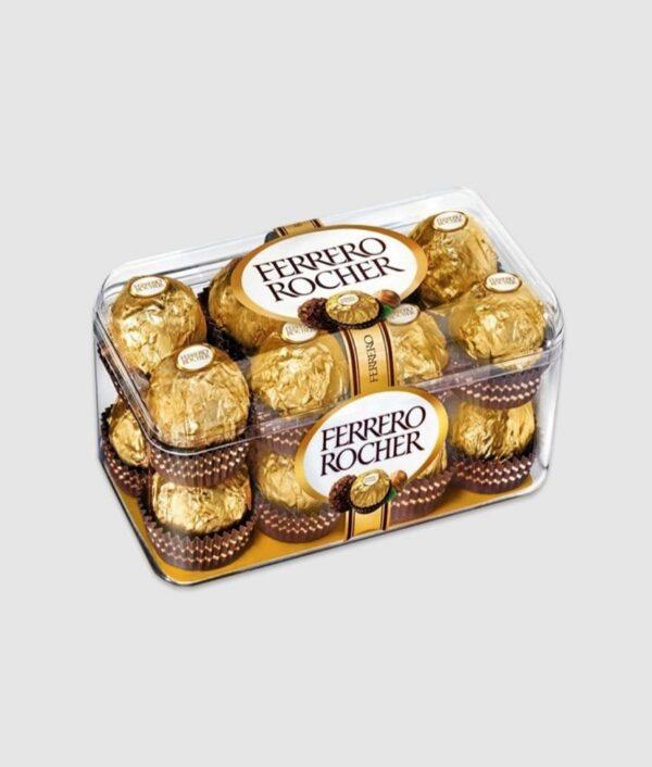 buy wholesale bulk ferrero rocher chocolate