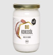 coconut oil supplier. Buy wholesale refined coconut oil