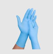 wholesale nitrile vynil vitril gloves