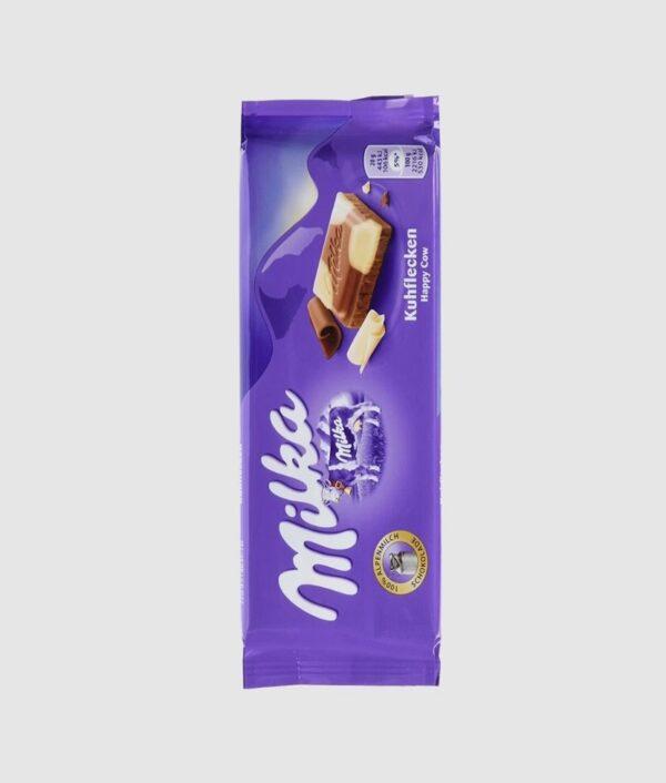 milka Chocolate wholesale supplies