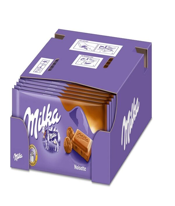 wholesale milka oreo chocolate supplies