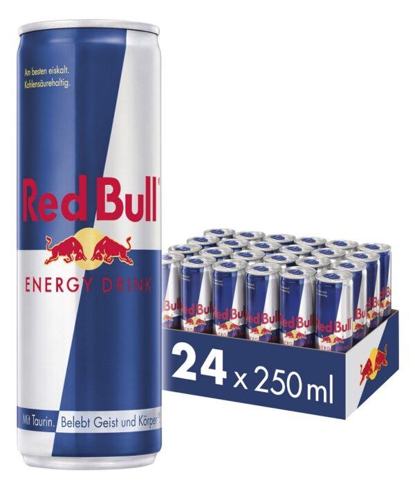 red bull energy drinks wholesale