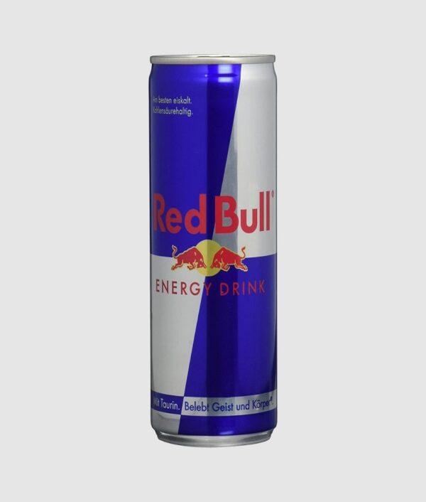 Buy Wholesale Red Bull In Bulk