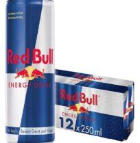wholesale red bull austrian origin