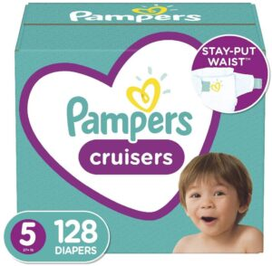 Pampers cruisers wholesale