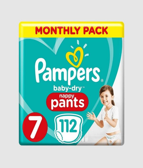 Wholesale Baby pampers diapers