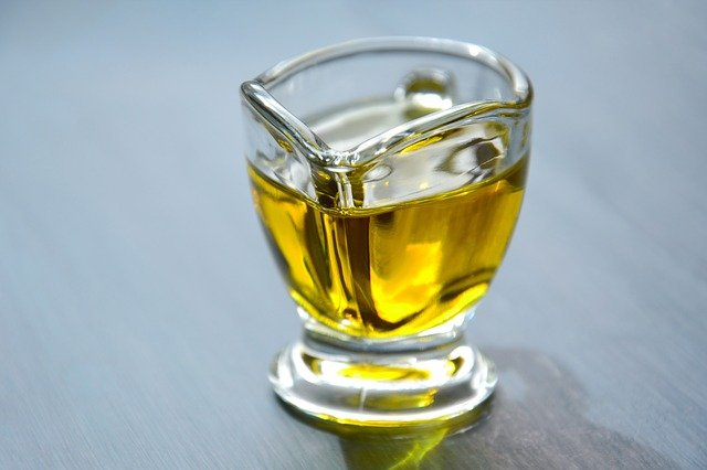 peanut oil for deep frying and cooking