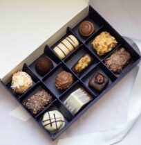 Wholesale Chocolate Confectionery