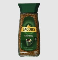 wholesale instant coffee