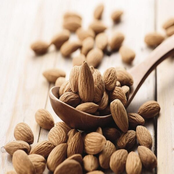 Bulk Almonds For sale. Request a quote now
