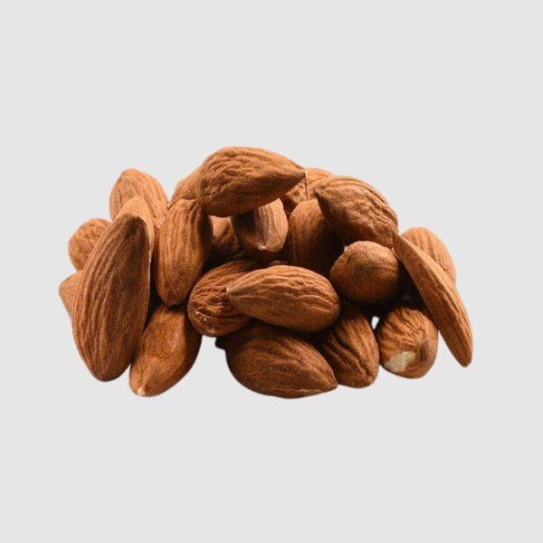 buy bulk wholesale almonds. affordable California almonds for sale