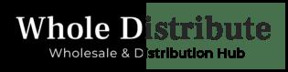 Wholesale Distribution Hub