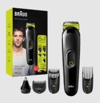 Braun all in one Trimmer 3 wholesale