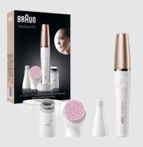 Wholesale Braun Face Spa pro