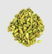 wholesale cardamom available for instant shipment.