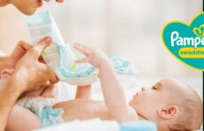 Pampers Swaddlers : What To Consider When Shopping