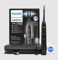 Philips Sonicare 7300 ExpertClean
