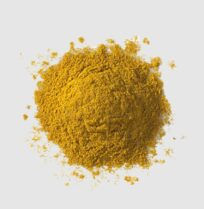 bulk curry powder for sale