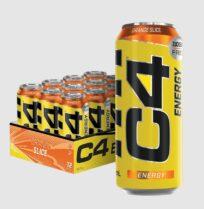 c4 energy drinks wholesale