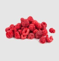 Freeze Dried Raspberries For sale