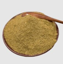 Ground Cumin Powder Wholesale Supplies