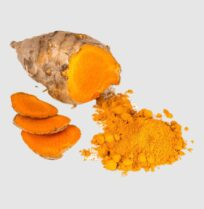 turmeric powder for sale