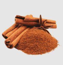 wholesale cinnamon powder in bulk