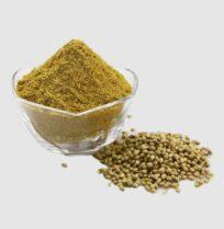 wholesale coriander powder in bulk