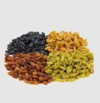 wholesale raisins available for sale