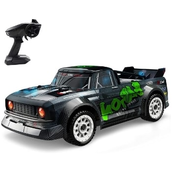 Mostop Remote Control Drift Car 4WD 20MPH Top Speed