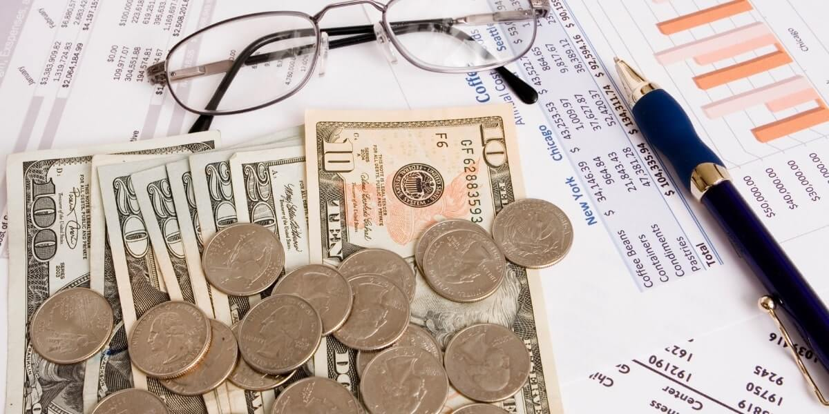 Know all about business financing