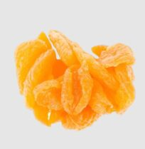 dehydrated wholesale dried peaches in bulk for sale