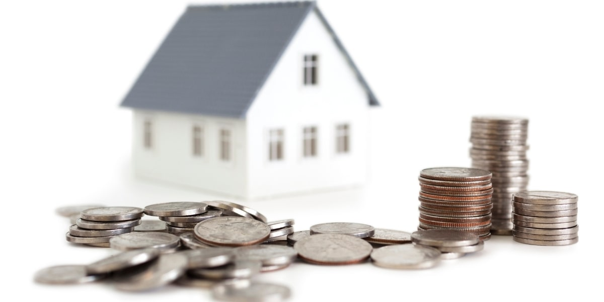 home equity loans as a source of business funding