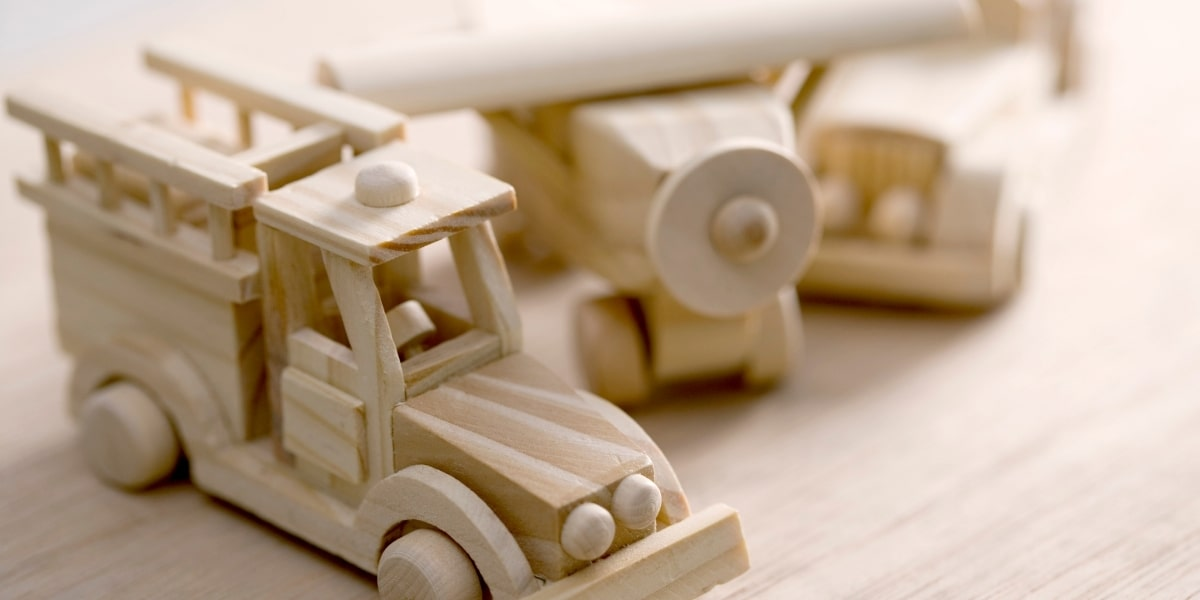profitable wooden toys woodworking projects