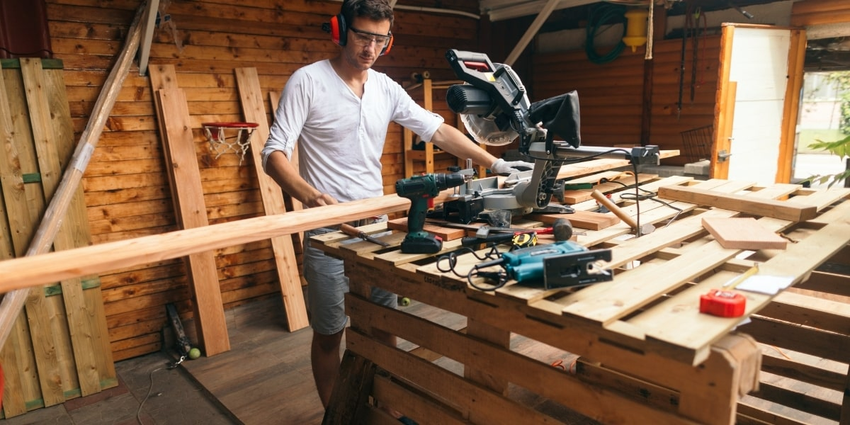 profitable woodworking projects