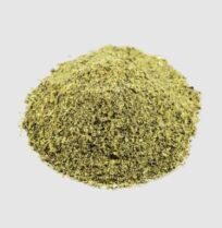 wholesale cardamom powder in bulk