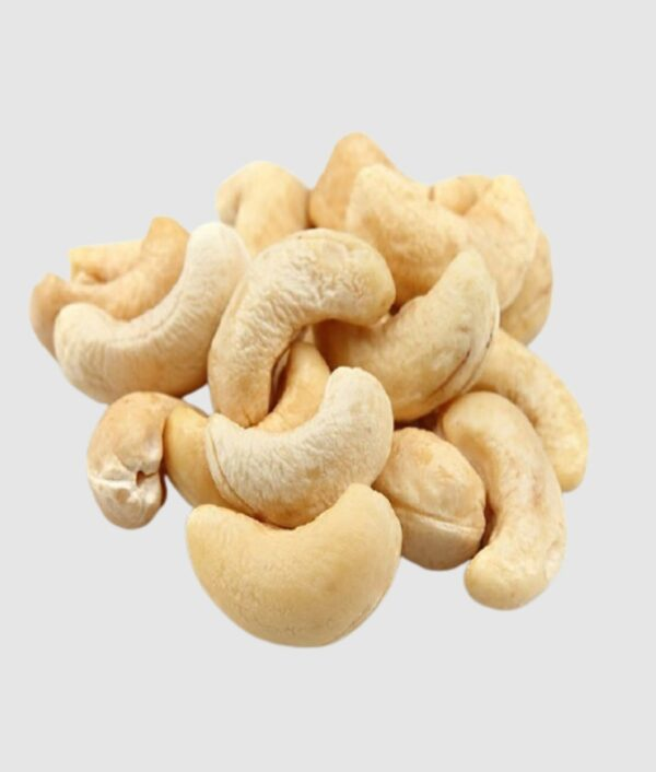 wholesale cashew nuts with worldwide shipping.