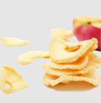 wholesale dried apples slices for sale