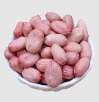 buy wholesale peanuts in bulk.