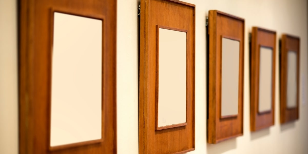 woodworking picture frame projects business idea