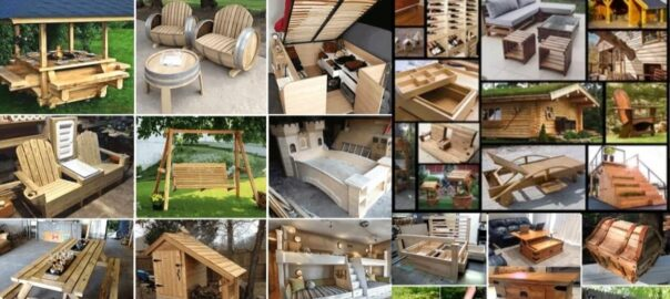 teds-woodworking-projects-review