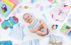 Free Baby Stuff & Samples For US Parents